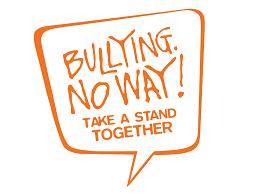 National day against bullying
